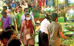 minister-warns-against-hike-in-vegetables-price