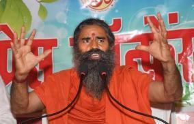 ima-sends-legal-notice-to-ramdev-over-viral-video-patanjali-denies-allegations