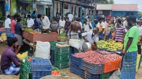 kovilpatti-public-throng-without-safety-measures