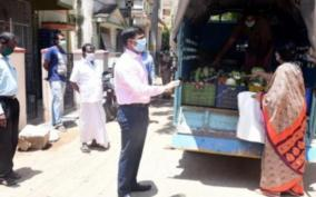 tn-government-announcement-on-vegetables-fruits-market