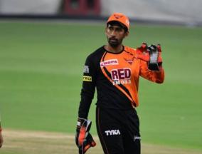 wriddhiman-saha-subtly-questions-ipl-bubble-tightness-says-uae-would-have-been-better-venue