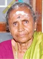 minister-mother-passed-away
