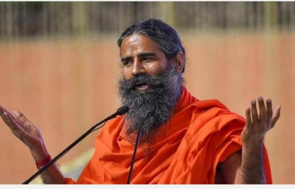 withdrawing-comments-on-allopathic-medicines-regret-controversy-ramdev
