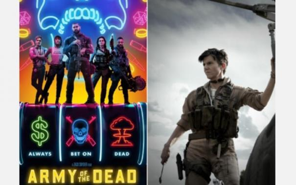 army-of-the-dead-actor-replaced-in-graphics