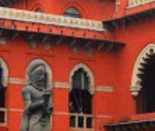 covid-relief-ighcourt-order-to-tn-government