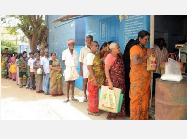 ration-shops-open-during-curfew-government-order