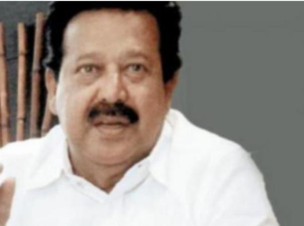 minister-ponmudi-on-college-exams