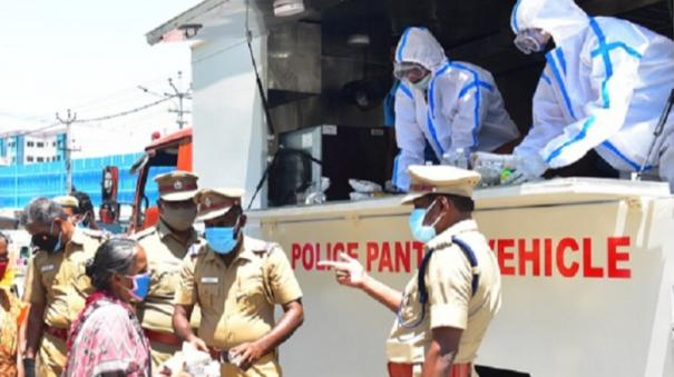 madurai-police-feed-those-in-need