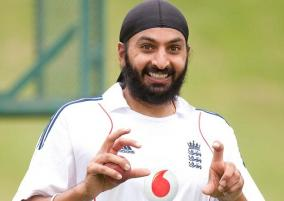 india-likely-to-struggle-in-wtc-final-if-conditions-favour-fast-bowlers-monty-panesar