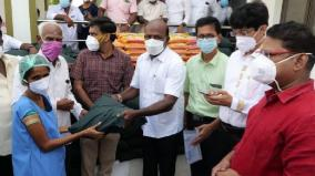 infected-people-should-not-come-directly-to-the-hospital-if-they-come-to-the-screening-center-the-bed-can-be-easily-allocated-minister-ma-subramaniam