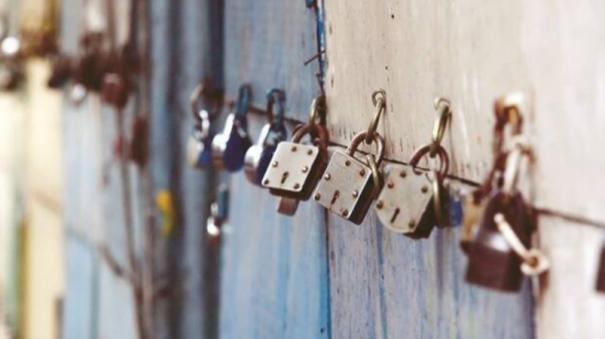 aligarh-lock-industry