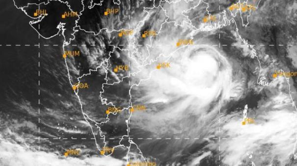 severe-cyclonic-storm