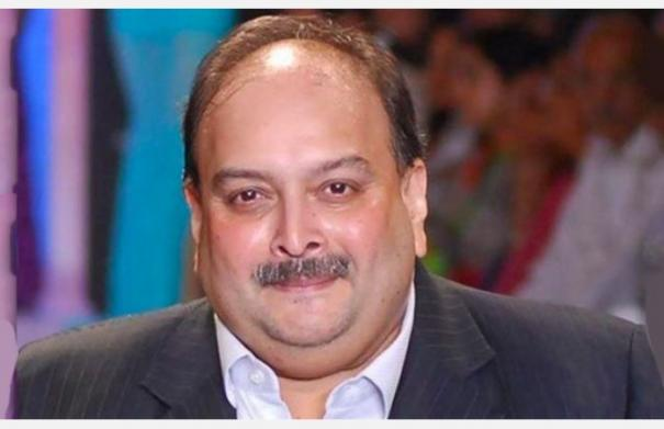 fugitive-businessman-mehul-choksi-goes-missing-antiguan-police