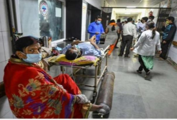 continuing-shortage-of-oxygen-beds-in-tirupur-district-demand-for-increase-in-number