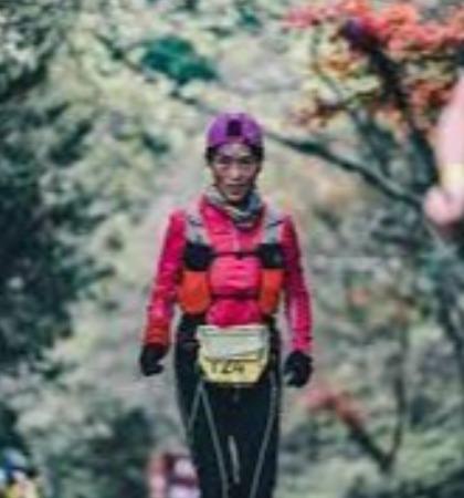 senior-citizen-winning-in-long-marathons