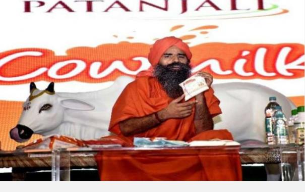 patanjali-dairy-division-head-dies-of-covid-19-co-says-had-no-role-in-his-allopathic-treatment
