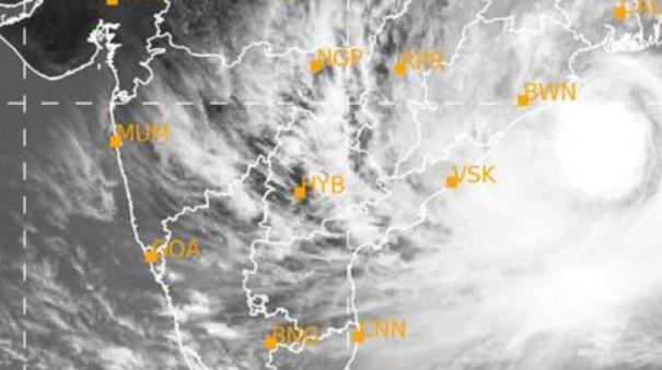 cyclonic-storm