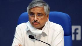 no-evidence-covid-19-will-impact-children-more-in-3rd-wave-aiims-chief