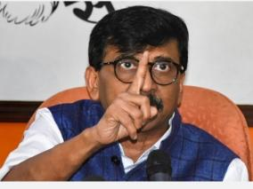toolkit-used-by-bjp-to-target-opponents-alleges-raut