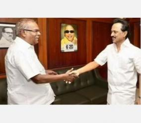 tamil-nadu-government-should-take-over-chengalpattu-vaccination-center-marxist-communist-party