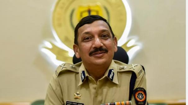 who-is-subodh-kumar-jaiswal-from-ra-w-to-mumbai-cp-to-cisf-all-about-cbis-new-director