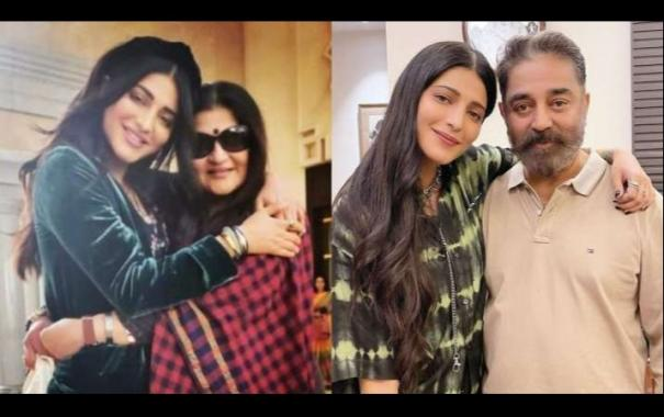 shruti-haasan-reveals-she-was-glad-her-parents-separated