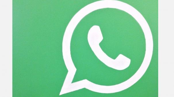 whatsapp-sues-indian-govt-over-chat-traceability