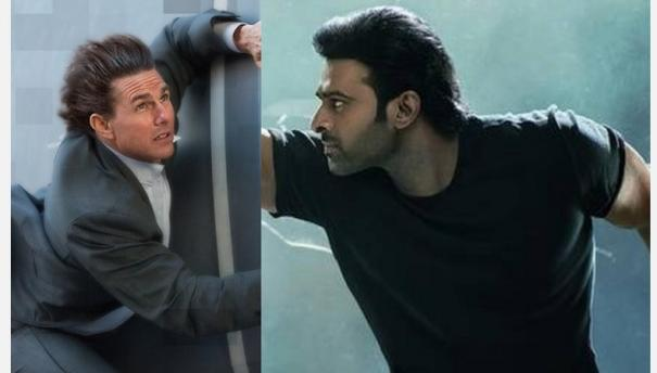 prabhas-to-act-in-mission-impossible