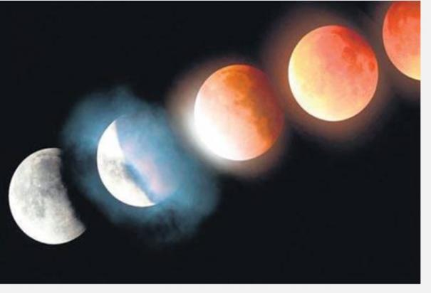 simultaneous-super-blood-moon-full-lunar-eclipse-in-the-sky-today