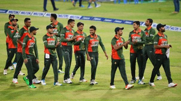 bangladesh-clinches-1st-odi-series-win-over-sri-lanka