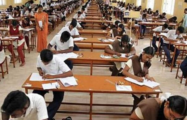 class-12-students-write-to-chief-justice-of-india-to-cancel-offline-board-exams