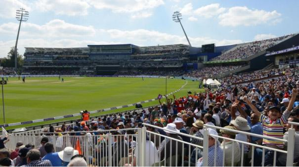 eng-vs-nz-edgbaston-test-to-accommodate-18000-spectators-each-day-as-part-of-pilot-event
