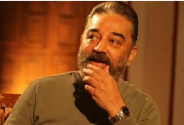 sexual-harassment-in-private-school-let-s-abandon-the-attempt-to-create-caste-problems-and-fight-for-justice-kamal-insists