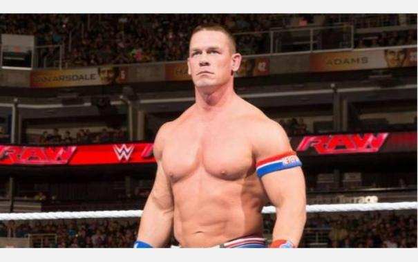 john-cena-lands-into-trouble-for-calling-taiwan-a-country