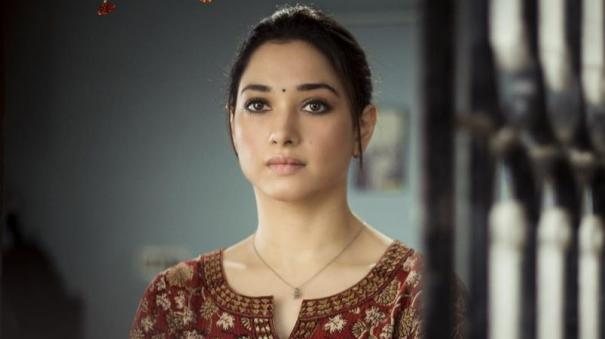 idea-of-a-star-is-changing-rapidly-tamannaah-bhatia
