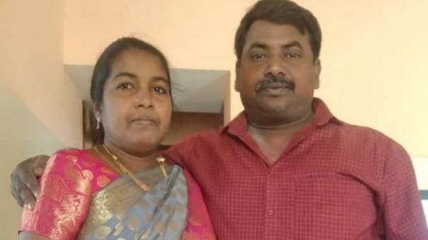 husband-and-wife-died-due-to-corona-infection-in-vellore