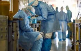 pregnant-doctors