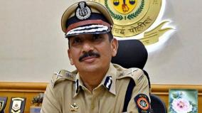 cisf-chief-subodh-kumar-jaiswal-appointed-cbi-director