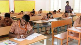 class-12-boards-majority-of-states-favour-shorter-duration-exams-few-insist-on-vaccinating-students