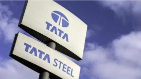 tata-steel-to-continue-salary-for-families-of-employees-who-die-of-covid