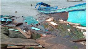 strong-winds-in-vembar-due-to-yas-storm-rs-40-lakh-worth-of-keyboard-damage