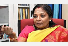 i-want-all-the-benefits-to-be-available-to-the-people-through-the-newly-inaugurated-government-of-pondicherry