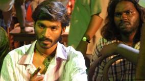 pudhupettai-release-day-special-article