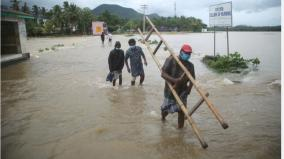 two-days-of-torrential-rains-in-kanyakumari-homes-flooded