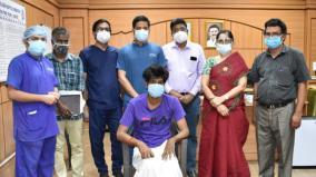 government-hospital-performs-rare-operation