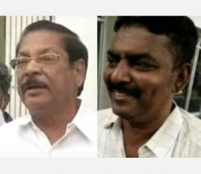 defamatory-news-as-teacher-arrested-in-sex-case-rs-bharathi-s-relative-dmk-files-complaint