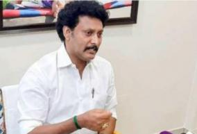 suggestion-to-bring-the-problematic-cbse-school-under-the-control-of-the-state-government-interview-with-minister-anbil-mages