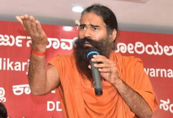ima-urges-pm-modi-to-take-action-against-ramdev-for-misinformation-on-covid