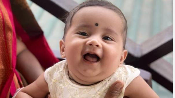 is-there-anything-that-is-not-possible-by-humanity-14-3-crore-rupees-accumulated-for-the-medical-assistance-of-an-11-month-old-child