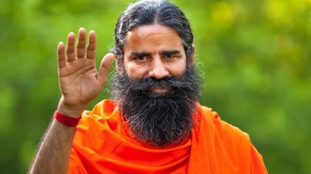 even-their-father-cannot-arrest-me-ramdev-in-another-video